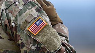 Alemania reacciona con cautela ante rumores de una retirada parcial de las tropas estadounidenses