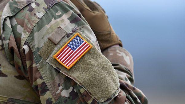 Retrait partiel des troupes américaines stationnées en Allemagne : Berlin tempère
