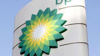 BP licenzia 10.000 persone. Troppo basso il prezzo del petrolio
