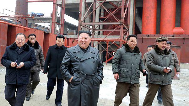 Пхеньян - Сеул: конец связи