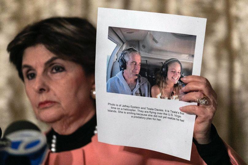 AP Photo/Jeenah Moon