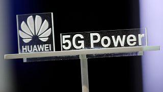 Huawei'den 5G çalışmaları