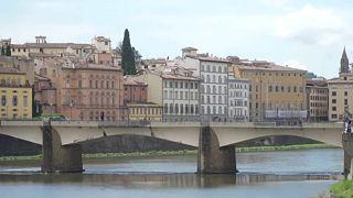 Reabre la Biblioteca de Florencia