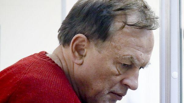 Следующее заседание суда по делу Соколова состоится 15-го июня