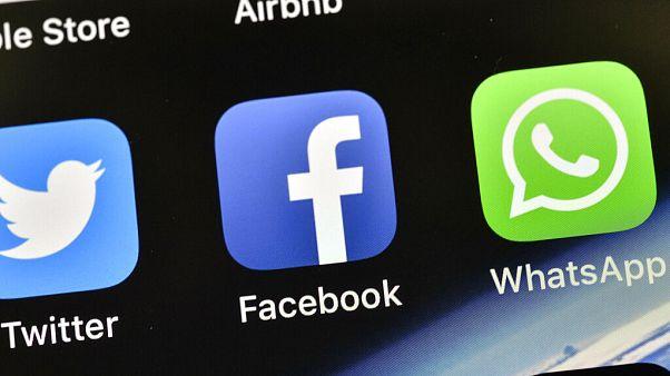 Brüssel geht gegen Online-Desinformation vor