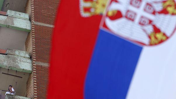 Белград готов к диалогу с Приштиной