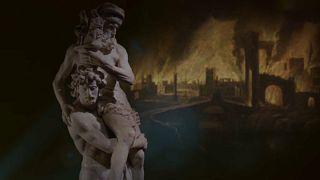 La Rotta di Enea rinasce grazie ad una associazione che ripercorre il viaggio dell'eroe