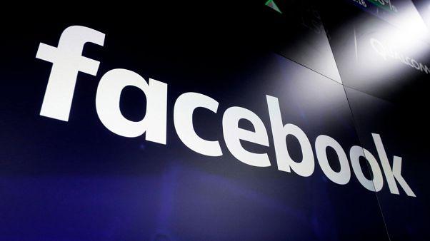 Arakanlı Müslümanlara yönelik soykırım davasında avukatlar Myanmarlı yöneticilerin Facebook verileri istedi