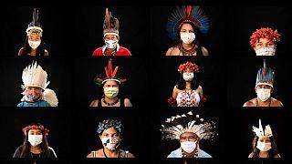 بومیان مانائو