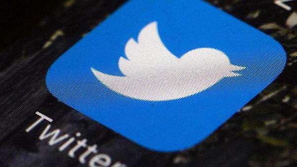 Twitter, çoğunluğu AK Parti gençlik yapılanmasıyla bağlantılı 7 binden fazla hesabı kapattı