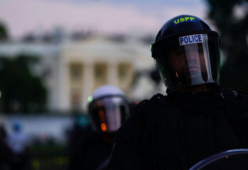 AP/Evan Vucci