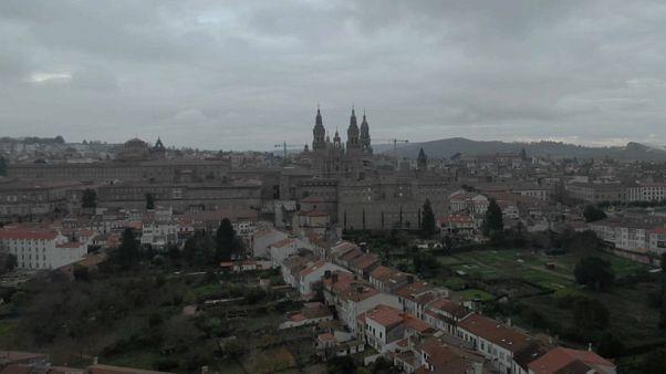 Galicia será la primera región española que entra en la nueva normalidad