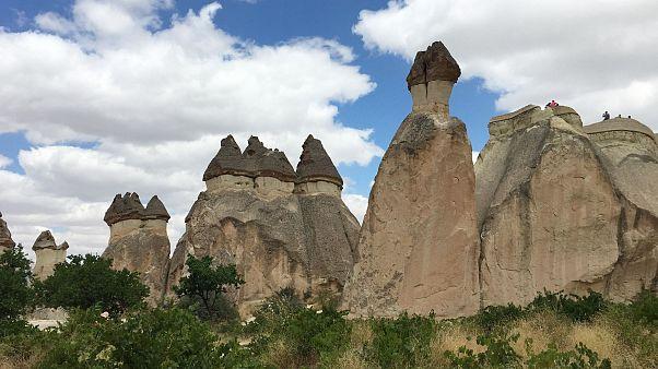 Travel-Trip-Turkey-Cappadocia