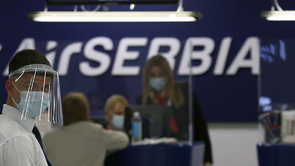 Szerbiai választások: bojkottra szólít fel az ellenzék
