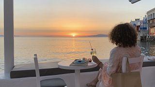 Ελλάδα: Ποιοι είναι οι δικαιούχοι του κοινωνικού τουρισμού