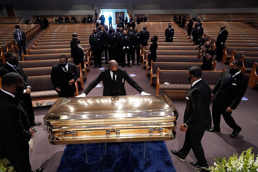 David J. Phillip/AP Photo