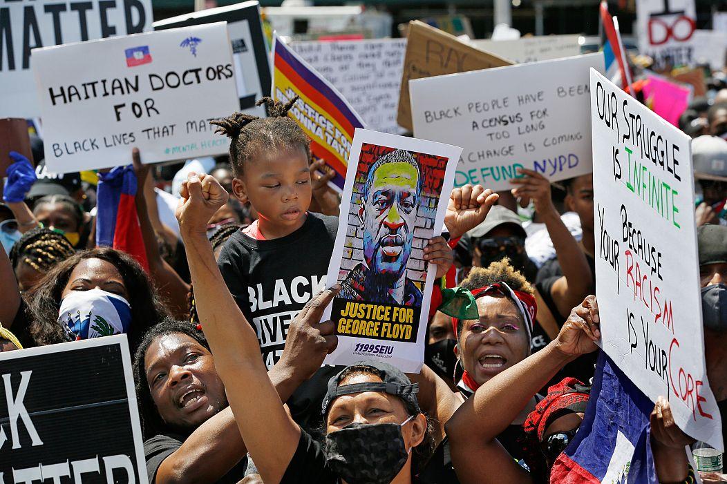 Kathy Willens/AP Photo