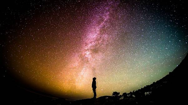 Araştırma: Samanyolu Galaksisi'nde 30'dan fazla Dünya benzeri ...