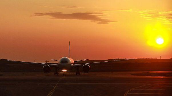 پروازهای بین ایران و ترکیه به زودی از سر گرفته میشود