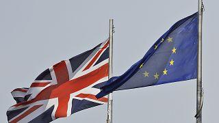 Brexit: év végével vége az átmeneti időszaknak