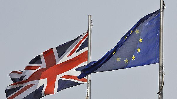 L'UE et Londres veulent donner un nouvel élan aux discussions post-Brexit