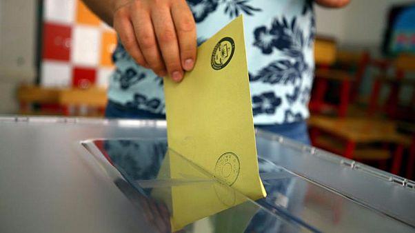 Seçim Kanunu tartışmaları: Daraltılmış bölge çözüm olur mu?