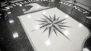 Amerikan Merkezi İstihbarat Teşkilatı (CIA)
