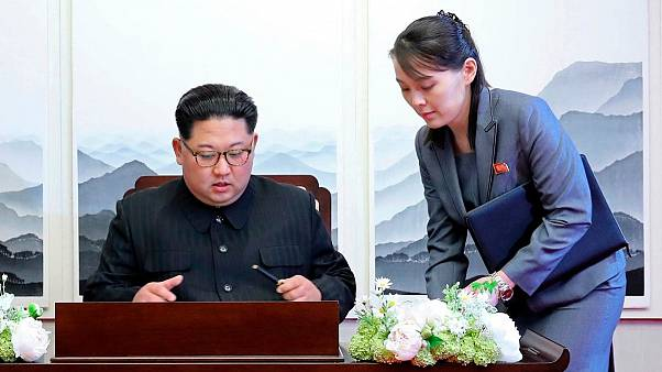 Korea Summit Press