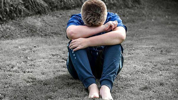تاثیر والدین سختگیر بر نوجوانان