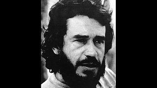 ABD'de 135 sene hapis cezası alan Escobar'ın eski ortağı Carlos Lehder Almanya'ya sınır dışı edildi