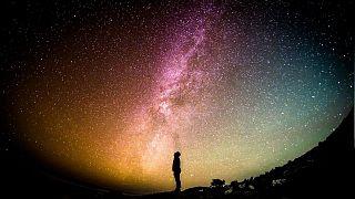 Galaksimiz diğer gezegenlerdeki 36 medeniyete ev sahipliği yapıyor olabilir | Araştırma