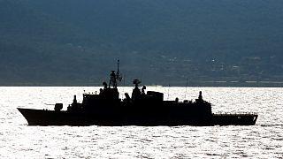 Οι υπουργοί Άμυνας του ΝΑΤΟ θα πραγματοποιήσουν τηλεδιάσκεψη αυτή την εβδομάδα