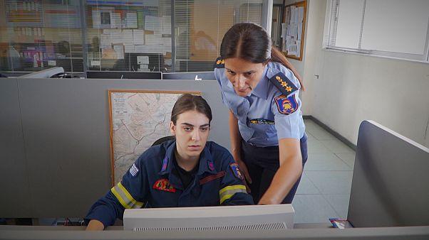 Incendi: la battaglia contro il fuoco grazie al progetto DISARM