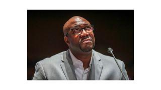 شقيق فلويد يطالب الأمم المتحدة بإنشاء لجنة تحقيق مستقلة حول عنف الشرطة ضد الأمريكيين السود