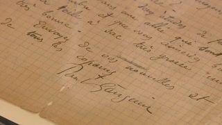 Amszterdamba került Van Gogh és Gauguin közös levele