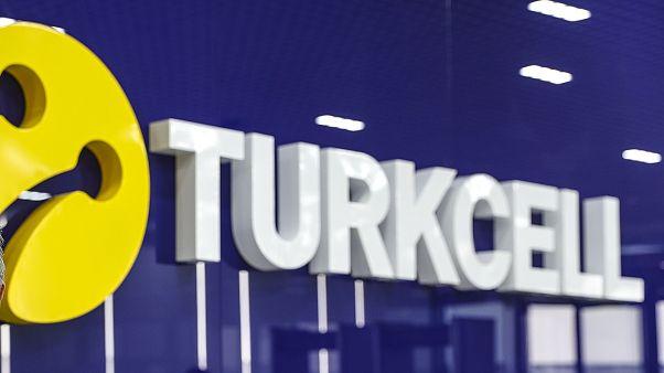 Türkiye Varlık Fonu (TVF), Turkcell'in yüzde 26'lık hissesini alarak en büyük ortağı oluyor