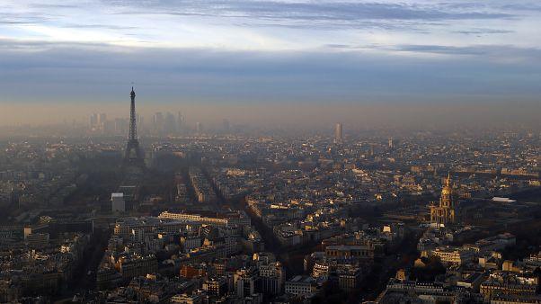 """France : trois ONG demandent une """"loi Evin climat"""""""