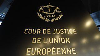 EuGH: Ungarisches NGO-Gesetz verstößt gegen EU-Recht
