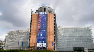 EU - BRUSSELS