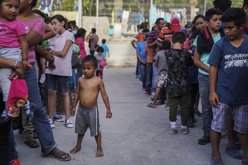 AP Photo/Veronica G. Cardenas