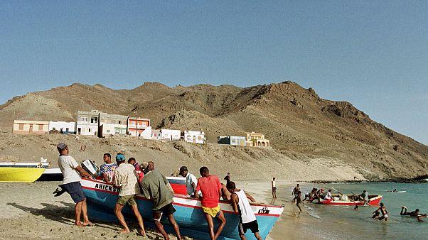 Não vai ser preciso fazer testes para viajar para Cabo Verde