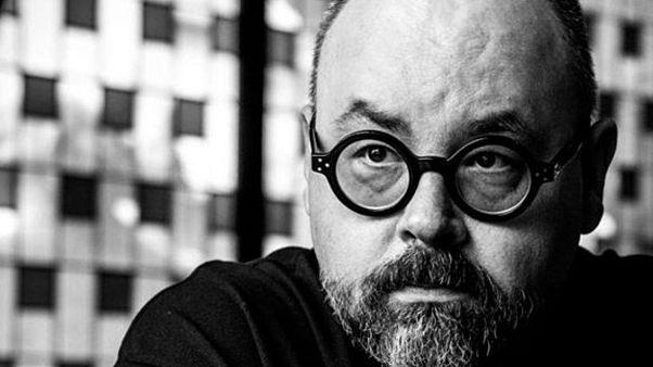Muere Carlos Ruiz Zafón, autor de 'La sombra del viento'