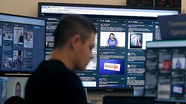 شورای قانون اساسی فرانسه قانون ضد نفرتپراکنی در اینترنت را رد کرد