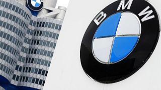 BMW 6 bin çalışanını işten çıkardı, 10 bin sözleşmeli taşeron işçinin kontratlarını uzatmayacak