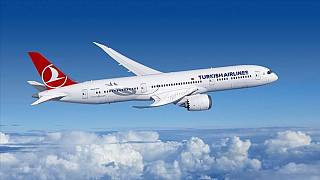 THY, Washington ve Chicago tarifeli seferlerine yeniden başladı; ABD'ye haftada 3 uçuş yapılacak