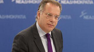 Γ. Kουμουτσάκος «Η Ελλάδα κάνει το καθήκον της με σεβασμό στα ανθρώπινα δικαιώματα»