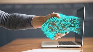 Dünya Ekonomik Forumu teknoloji öncüsü 100 firmayı belirledi