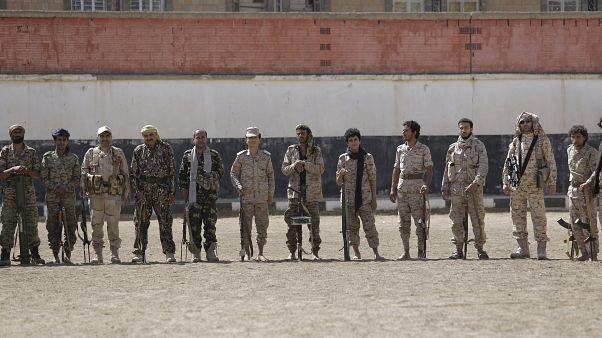 الانفصاليون اليمنيون يسيطرون على جزيرة سقطرى