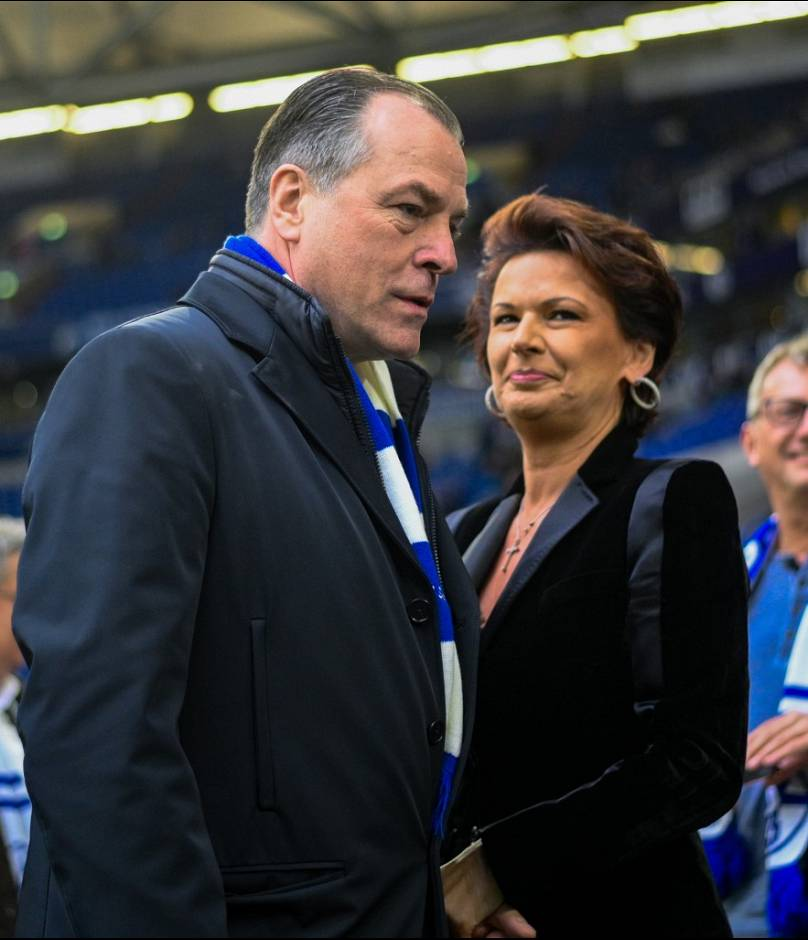 SASCHA SCHUERMANN/AFP