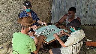 Cuba inicia la desescalada, todavía cerrada al turismo extranjero